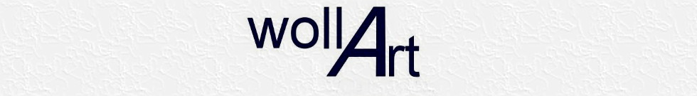 Wollart-Logo