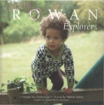 Magazin - Little Rowan Explorers