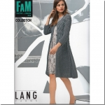 FAM 205 - Collection