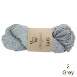 Lang Yarns / Noble Cashmere